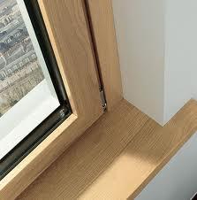 Complementi - Davanzali in legno per finestre ...